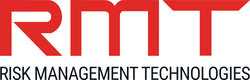 RISK MANAGEMENT TECHNOLOGIES PTY LTD