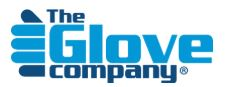 THE GLOVE COMPANY PTY LTD