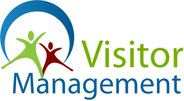 Visitor & Contractor Management