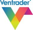 VENTRADER - PATHTECH