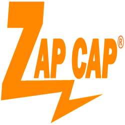 ZAPCAP SAFETY