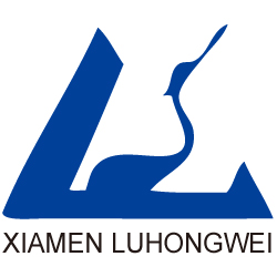 XIAMEN LUHONGWEI INDUSTRY AND TRADE CO., LTD