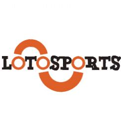 LOTOSPORTS(XIAMEN) INDUSTRIAL & TRADE CO.,LTD