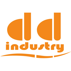 DD INDUSTRY SHANGHAI CO.,LTD