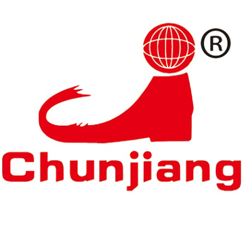 LINYI CHUNJIANG SHOES CO.,LTD.