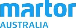 MARTOR AUSTRALIA