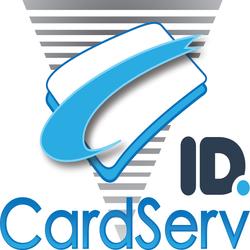 CARDSERV ID ENTRUST DATACARD