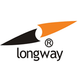 FUZHOU LONGWAY INTERNATIONAL CO.,LTD