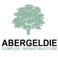 ABERGELDIE COMPLEX INFRASTRUCTURE