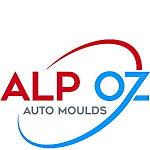 ALP OZ AUTO MOULDS