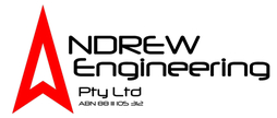 ANDREW ENGINEERING (Aust) Pty Ltd
