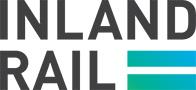 ARTC - INLAND RAIL
