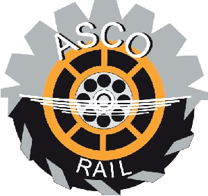 ASCO RAIL LTD