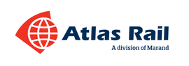 ATLAS RAIL