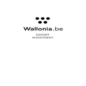 AWEX - Wallonia Export-Investment Agency