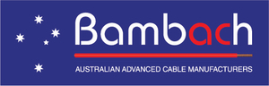 BAMBACH SPECIALISED AND INDUSTRIAL CABLES