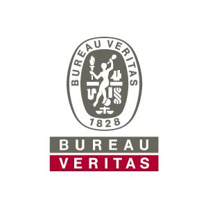 BUREAU VERITAS AUSTRALIA PTY LTD