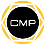 CMP PRODUCTS PTY LTD