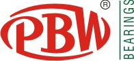 FM PBW BEARINGS PVT. LTD.