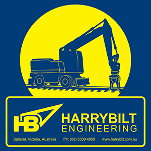 HARRYBILT ENGINEERING