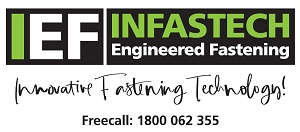 INFASTECH ENGINEERED FASTENING