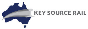 KEY SOURCE RAIL PTY LTD