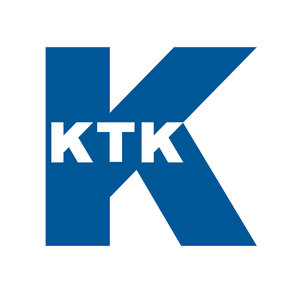 KTK TRANSPORT EQUIPMENT (AUSTRALIA) PTY LTD