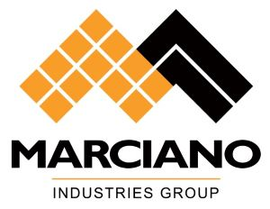 MARCIANO INDUSTRIES