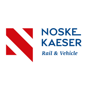 NOSKE-KAESER RAIL & VEHICLE NEW ZEALAND