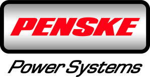 PENSKE POWER SYSTEMS