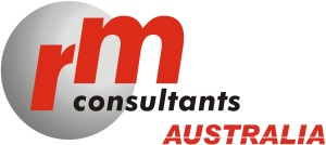 Rail Management Consultants Australia Pty Ltd