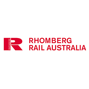 RHOMBERG RAIL