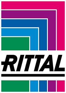 RITTAL PTY LTD
