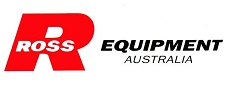 ROSS EQUIPMENT AUSTRALIA