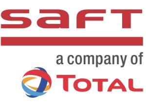SAFT BATTERIES PTY LTD