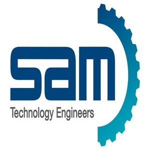 SAM TECHNOLOGY ENGINEERS PTY LTD