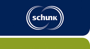 SCHUNK CARBON TECHNOLOGY PTY. LTD.