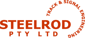 STEELROD PTY LTD