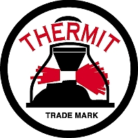THERMIT AUSTRALIA PTY LTD