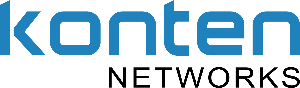 KONTEN NETWORKS INC.