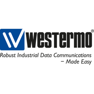 WESTERMO DATA COMMUNICATIONS PTY LTD