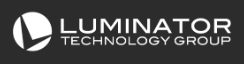 LUMINATOR TECHNOLOGY GROUP