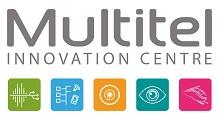 Multitel