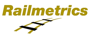 Railmetrics