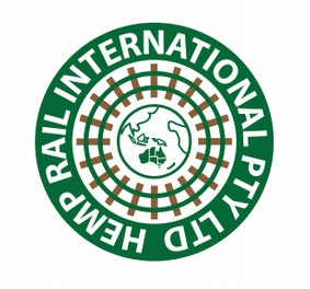 HEMP RAIL INTERNATIONAL PTY LTD