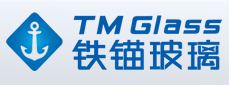 Jiangsu Tiemao Glass Co., Ltd