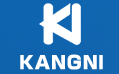 Nanjing Kangni Mechanical & Electrical Co., Ltd