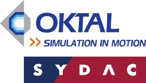 OKTAL SYDAC PTY LTD