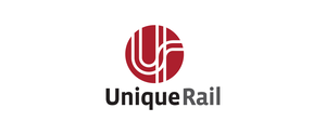 UNIQUE RAIL