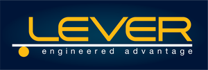 LEVER ENGINEERING